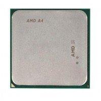 Процесор AMD A4-4020 X2 3,2 ГГц (AD4020OKA23HL)