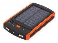 Солнечная батарея PowerPlant PP-LA9263 8000mAh