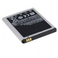 Аккумулятор МС SAMSUNG Galaxy Note i9220