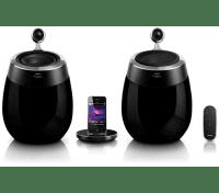 Акустична система Philips Fidelio DS9800W/10 AirPlay (DS9800W/10)