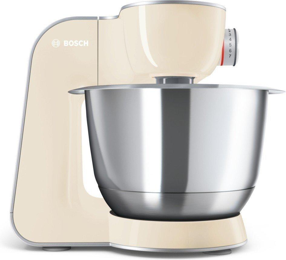 кухонный комбайн Bosch Mum58920 купить в киеве цены и отзывы