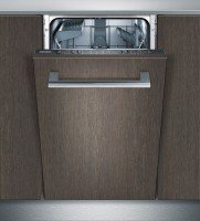 Встраиваемая посудомоечная машина Siemens SR64E031EU