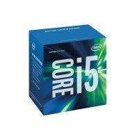 Процесор INTEL Core I5-6402P 2.8 GHz BOX (BX80662I56402P S R2NJ)