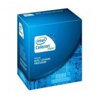 Процесор INTEL Celeron G3900 2.8 GHz BOX (BX80662G3900 S R2HV)