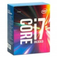 Процесор INTEL Core I7-6900K 3.2 GHz BOX (BX80671I76900K S R2PB)