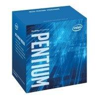 Процесор Intel Pentium G4400 3.3GHz/8GT/s/3MB (BX80662G4400 S R2DC) s1151 BOX