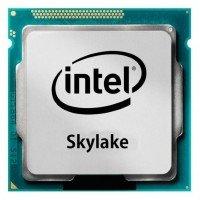 Процесор INTEL Core I3-6300 3.8 GHz BOX (BX80662I36300 S R2HA)