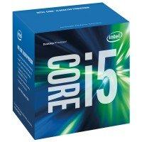 Процесор INTEL Core I5-6600 3.3 GHz BOX (BX80662I56600 S R2L5)