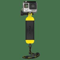 Рукоятка поплавок GoPole Bobber - Floating Hand Grip для камеры GoPro (1024)