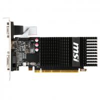 Відеокарта MSI Radeon R5 230 2 GB GDDR3 (R5 230 2GD3H LP)