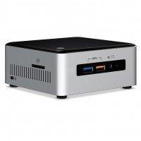Неттоп INTEL Computing kit (BOXNUC6I3SYH 943209)