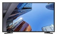Телевізор Samsung 40M5000 (UE40M5000AUXUA)