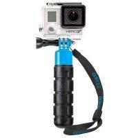 Монопод GoPole Compact Hand Grip для камеры GoPro HERO (1003)