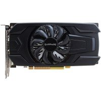 Відеокарта SAPPHIRE Radeon RX 460 4GB GDDR5 (11257-11-20G)