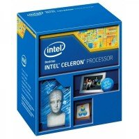 Процесор INTEL Celeron G1840 2.8 GHz BOX (BX80646G1840 S R1VK)