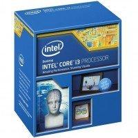Процесор INTEL Core I3-4170 3.7 GHz BOX (BX80646I34170 S R1PL)