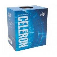 Процесор INTEL Celeron G3930 2.9 GHz BOX (BX80677G3930 S R35K)