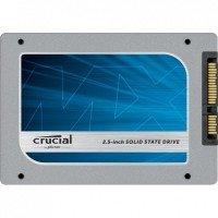 "SSD накопитель CRUCIAL MX100 256GB 2.5"" SATAIII (CT256MX100SSD1)"