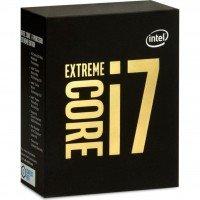 Процесор INTEL Core I7-6950X 3.0 GHz BOX (BX80671I76950X S R2PA)