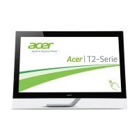 <p>Монітор 23'' ACER T232HLAbmjjcz (UM.VT2EE.A07)</p>