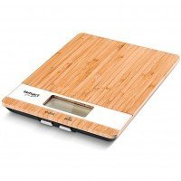 Весы кухонные Lamart LT7024