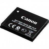 Аккумулятор Canon NB-11LH фотокамер (9391B001)