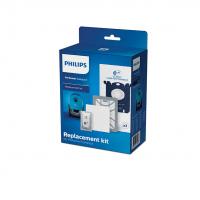 Сменный мешок-пылесборник Philips FC8074/01