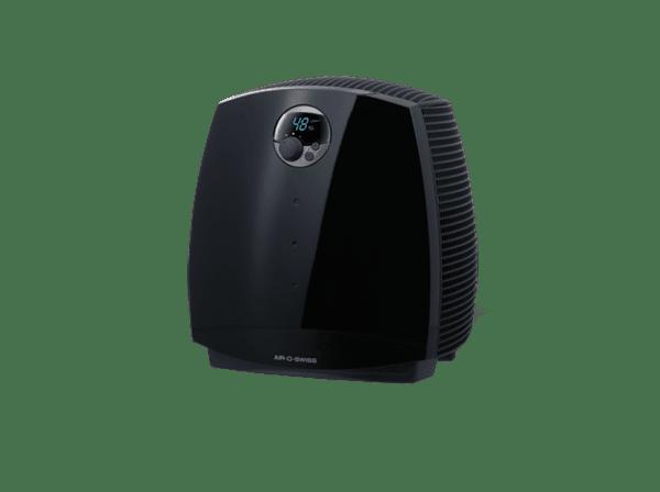 Купить Очистители воздуха, Мойка воздуха Boneco 2055Dr