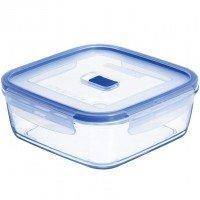 Контейнер Luminarc Pure Box Active 1.22л (H7674)