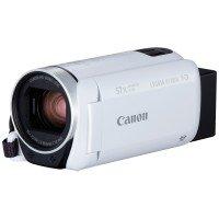 Видеокамера CANON Legria HF R806 White (1960C009)