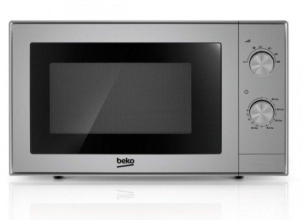 Купить Микроволновая печь с грилем Beko MGC20100S
