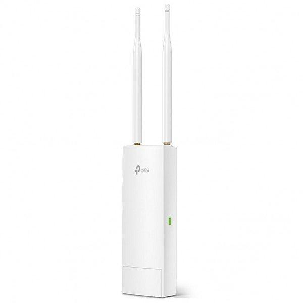 Купить Точки доступа, Точка доступа TP-Link EAP110-Outdoor