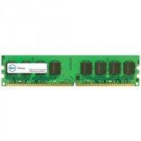 Пам'ять серверна DELL DDR4 8GB UDIMM 2133MT/s (370-2133U8)