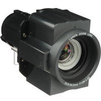 Линза Canon RS-IL01ST (4966B001AA)