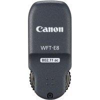 Беспроводной файл-трансмиттер Canon WFT-E8B (1173C007)