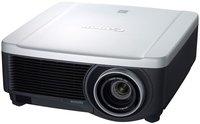 Инсталляционный проектор Canon XEED WUX6500 (LCoS, WUXGA, 6500 ANSI Lm) (1876C003AA)