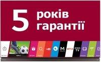 Телевізор LG OLED65G7V