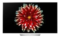 Телевизор LG OLED 55EG9A7V