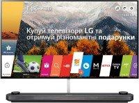 Телевизор LG OLED 65W7V
