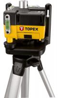 Уровень Topex (29C908)