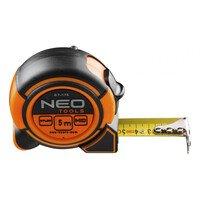 Рулетка измерительная NEO 7.5м (67-178)