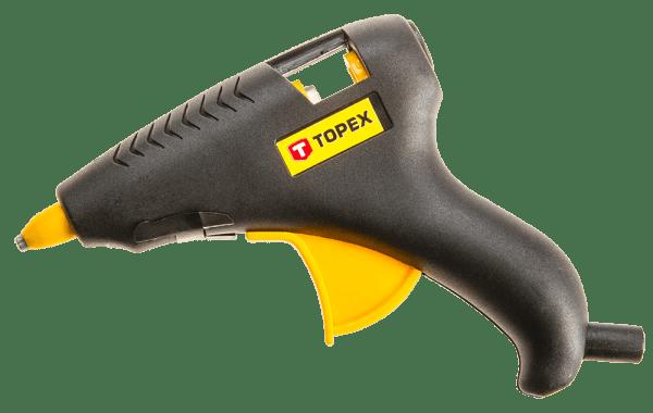 Купить Клеевой пистолет Topex 42E580