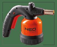 Паяльная лампа NEO (20-020)
