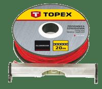 Уровень Topex подвесной (29C891)