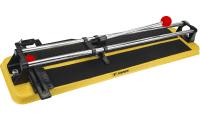 Плиткоріз Topex 16B260 600 мм