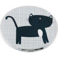 Портативный аккумулятор Kit MyDoodles Mirror Power Bank 2000mAh Cat