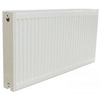 Стальной радиатор Radimir 22 тип 300х400 н/п