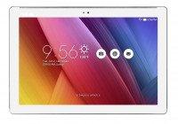 """Планшет Asus ZenPad 10 Z300M-6B074A 10.1"""" WiFi 2/16Gb Pearl White"""