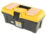 Ящик для інструментів Topex 79R126 22''