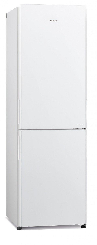Холодильник Hitachi R-BG410PUC6GPWфото1